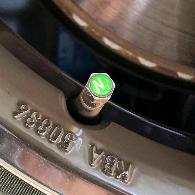 VW GTI Tire Valve Cap - for upload.jpg