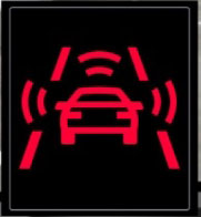 Warning Lights Help Golfmk7 Vw Gti Mkvii Forum Vw