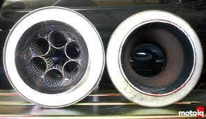 XR-1b.jpg
